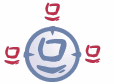 Logo von Open PC Server Integration (OPSI)